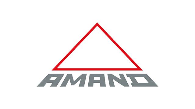 Bauunternehmen Ratingen amand willkommen bei der amand unternehmensgruppe